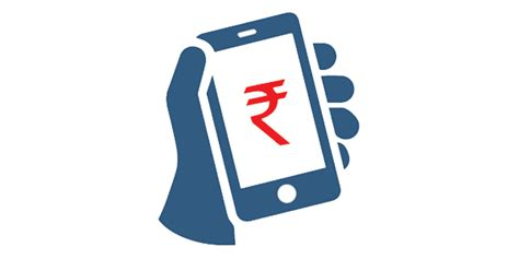 mobile recharge api one stop mobile top up platform mobile top up partners