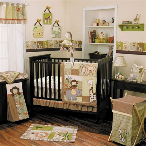 Burlington Coat Factory Baby Bedding Sets Azania 8pc Bedding Set 348754460 Baby Boy Bedding Sets Baby Boy Bedding Nursery Room Decor