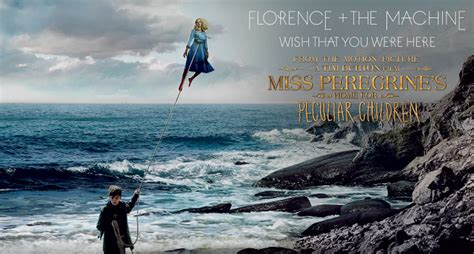 wish you were here traduzione testo florence and the machine wish that you were here tim