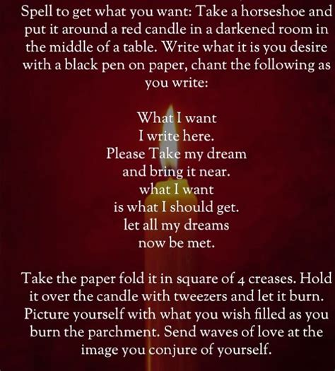 here is real magic a magician s search for in the modern world books best 25 white magic spells ideas on candle