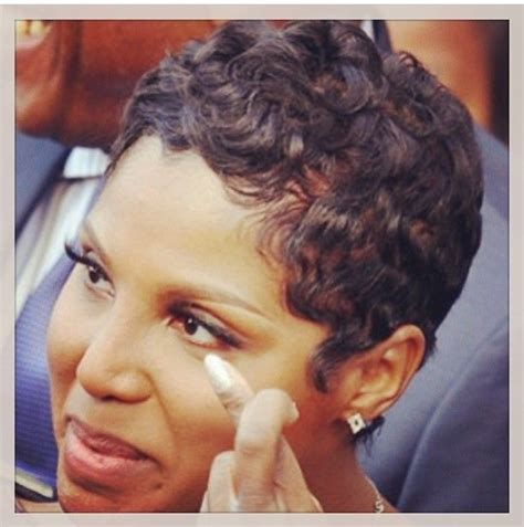 finger waves black hairstyles 2014 finger wave hairstyles for black women