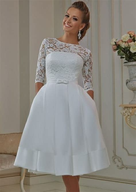 Wedding Dress 100 by Popular 100 Wedding Dress Buy Cheap 100 Wedding Dress Lots