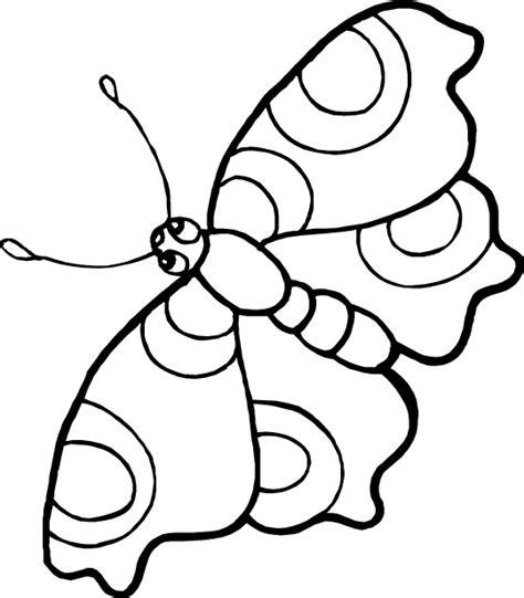 plantillas de mariposas para pintar en pared imagui formatos para pintar mariposas imagui