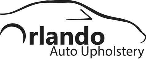 orlando upholstery orlando auto upholstery and upholstery repair