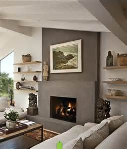 refacing brick fireplace