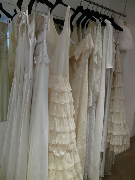 Créatrice Robe De Mariée Arras - formal dresses robe de mari 233 e reims