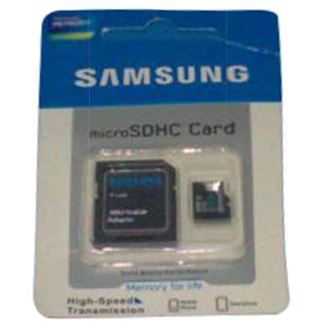 Micro Sd 64gb Samsung buy samsung 64gb class 10 microsd micro sd memory card
