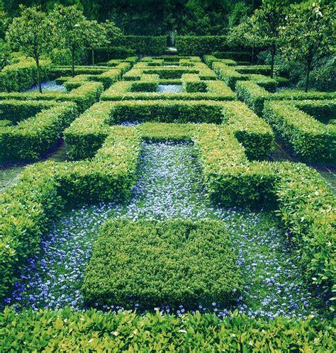grandi giardini italiani i 122 grandi giardini italiani da vedere almeno una volta