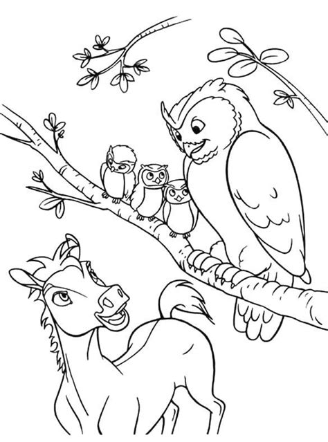 coloriage spirit tattoo pictures pin