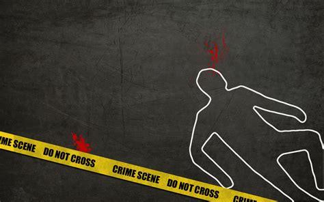 ghanaian muslim dies in mecca ghana live tv
