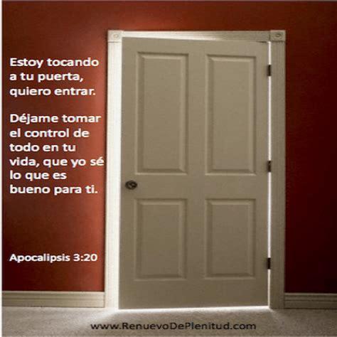 imagenes animadas tocando la puerta tocando a tu puerta gt crecimiento personal gt