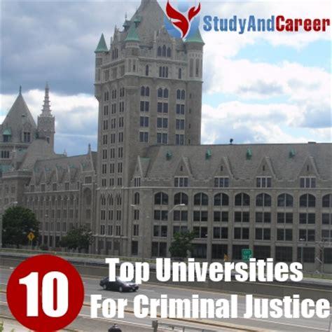 top criminal justice schools top 10 aerospace engineering colleges in india diy study