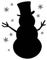 results printable snowman calendar 2015