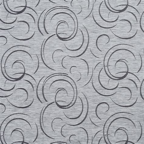 grey pattern upholstery fabric a641 tapestry tweeed upholstery fabric