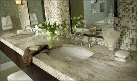 corian bathroom countertop review countertops materials granite countertops quartz corian and more