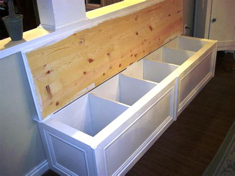 bookcase turned into bench bookcase into storage bench home design bookcase bench