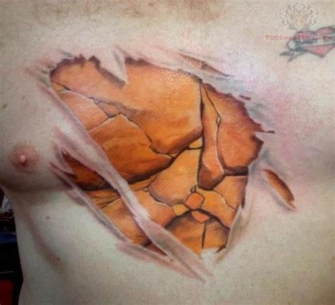 tattoos on pinterest ripped skin tattoo torn skin