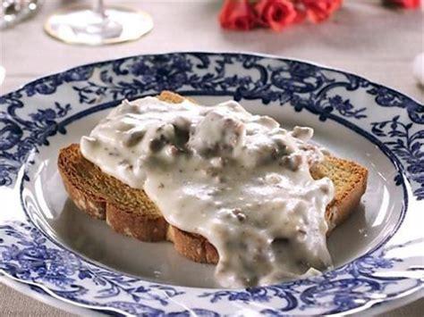 trisha yearwood turkey gravy recipe 25 best ideas about food network trisha yearwood on