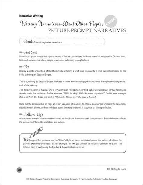 resume writing exercises custom paper napkins vancouver esl resume writing lesson