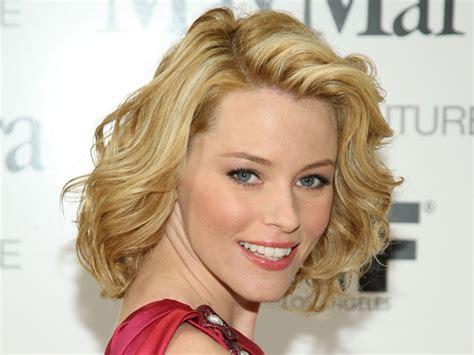 hollywood actress elizabeth ten best films of popular hollywood actress elizabeth