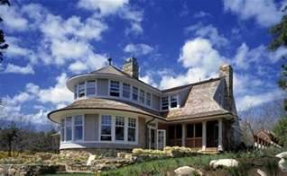 house design magazines nz 100 modern house plans nz u2013 100 long house plans the design our new house long narrow
