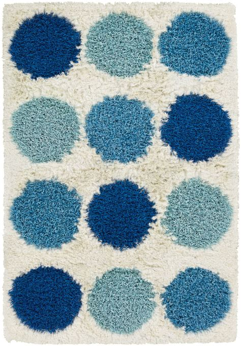 Multicolor Shag Rug buy collection handmade contemporary shag rugs