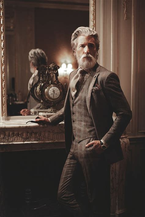 my guy on pinterest beards pocket squares and men wedding bands three piece tweed suit knit tie and pocket square tweed