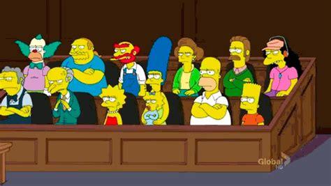 Jury Service Criminal Record Bullpen Jury Duty