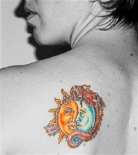 celestial tattoo designs cool ink tattoos designs moon tattoos designshigh quality