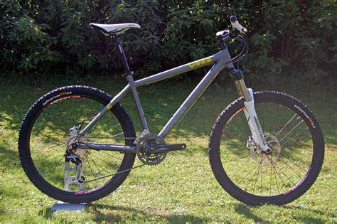 genesis bik genesis bike