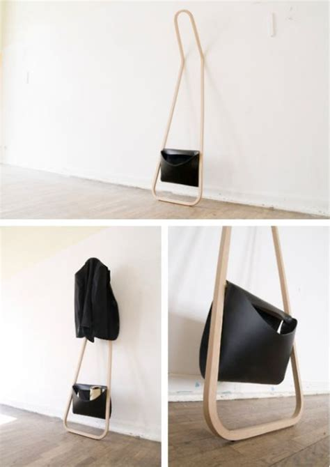 wholesale simple design new furniture 25 simply simple furniture designs