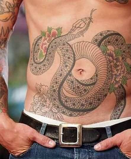 belly button tattoos for men belly button ideas and belly button designs