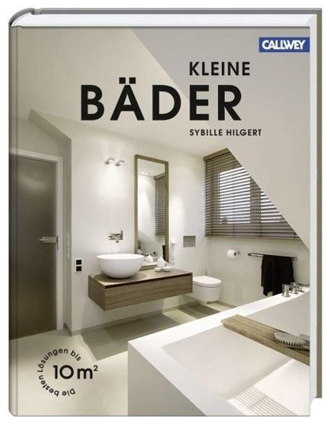 badezimmer 10 qm