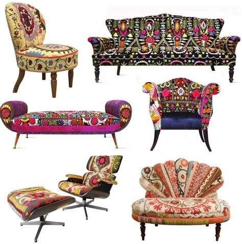 bohemian style furniture bohemian decor picmia