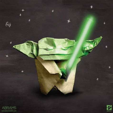 Origami Yoda Author - im back origami yoda
