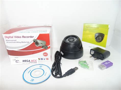 Jual Kamera Cctv Memory Hp Micro Sd jual cctv micro sd cctv memory micro tanpa dvr