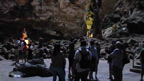 ingresso grotte di castellana ingresso grotte di castellana