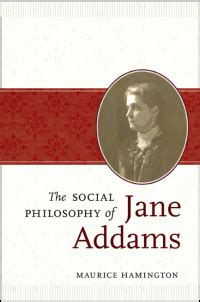The Social Philosophers Edited By Saxe Commins Robert N Linscott ui press harding science and social inequality feminist and postcolonial issues