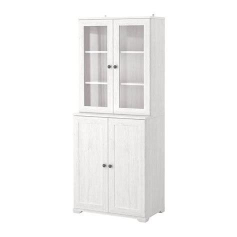 The Door Shelf Unit by Shelf Units And Shelf Unit On