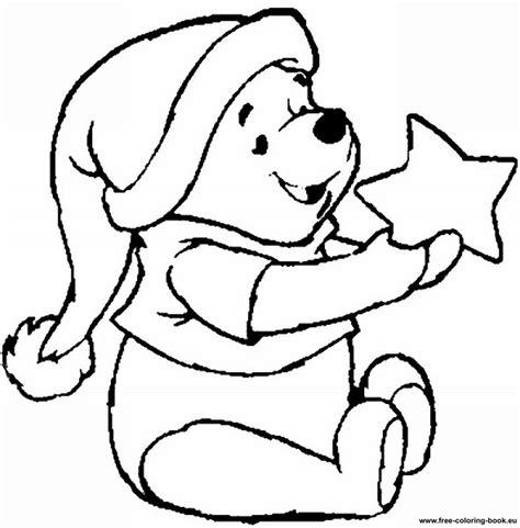 imagenes de winnie pooh de amor para dibujar coloring pages winnie the pooh page 7 printable