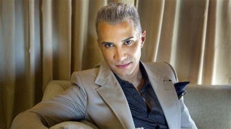 Manuel Taking Canadas Next Top Model by Manuel Leaving America S Next Top Model Ctv News
