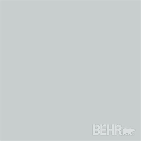 behr 174 paint color light gray 720e 2 modern paint by behr 174
