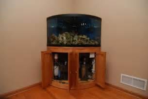 180 Gallon Fish Tank Fish Aquariums For Sale   Autos Weblog