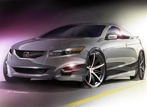 future honda accord 2019 honda accord coupe concept car photos catalog 2018