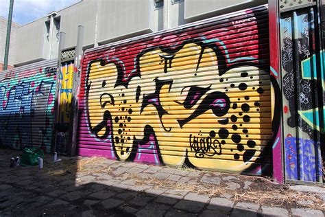 spray painter brisbane spray painting in melbourne australia best painting