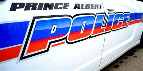 Sasktel Lookup Shotguns Drugs Seized In Prince Albert Sask Search Warrant 620 Ckrm The Source