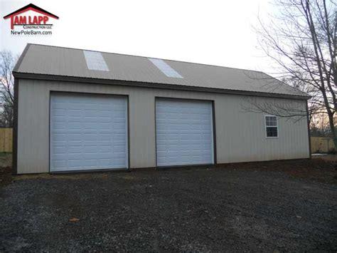 Clopay Garage Door Installation The 270 Best Images About Clopay Garage Door On