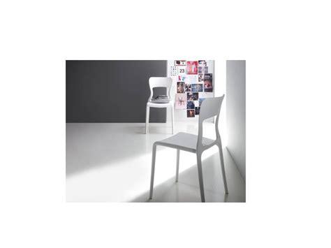 vendita sedie roma sedia twist scavolini vendita di sedie a roma