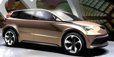 Toyota Venza 2020 Model by 2020 Toyota Venza Redesign 2020 Best Suv Models