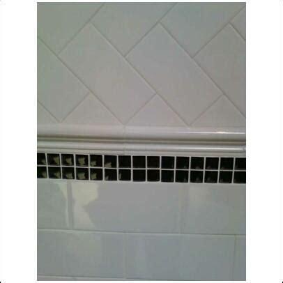 4x8 subway tile tile 4x8 subway bathroom